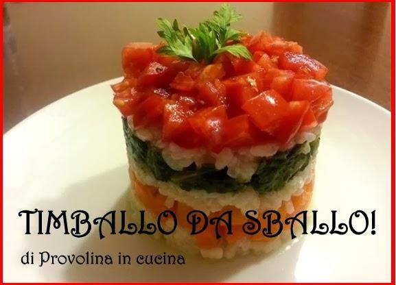 http://www.provolinaincucina.com/2013/11/contest-timballo-da-sballo.html