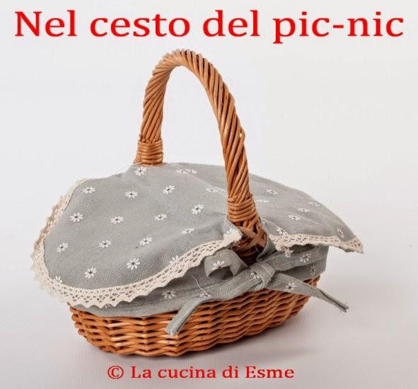 http://lacucinadiesme.blogspot.it/2014/04/oggi-sono-3-anni-di-blog-contest-per.html