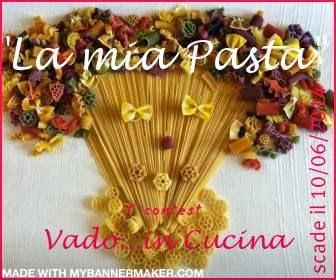 http://vadoincucina.blogspot.it/2014/05/1contest-la-mia-pasta-con-sponsor.html