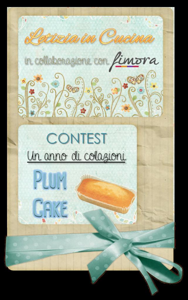 http://vogliadicucina.blogspot.it/2014/05/contest-un-anno-di-colazioni-i-plumcake.html