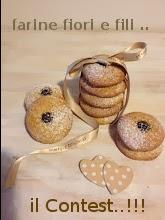 http://farinefioriefili.blogspot.it/2013/10/food-bloggersdiy-lovers-me-ce-il.html