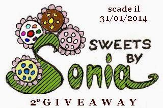 http://profumodizucchero.blogspot.it/2013/12/2nd-sweet-year-giveaway.html