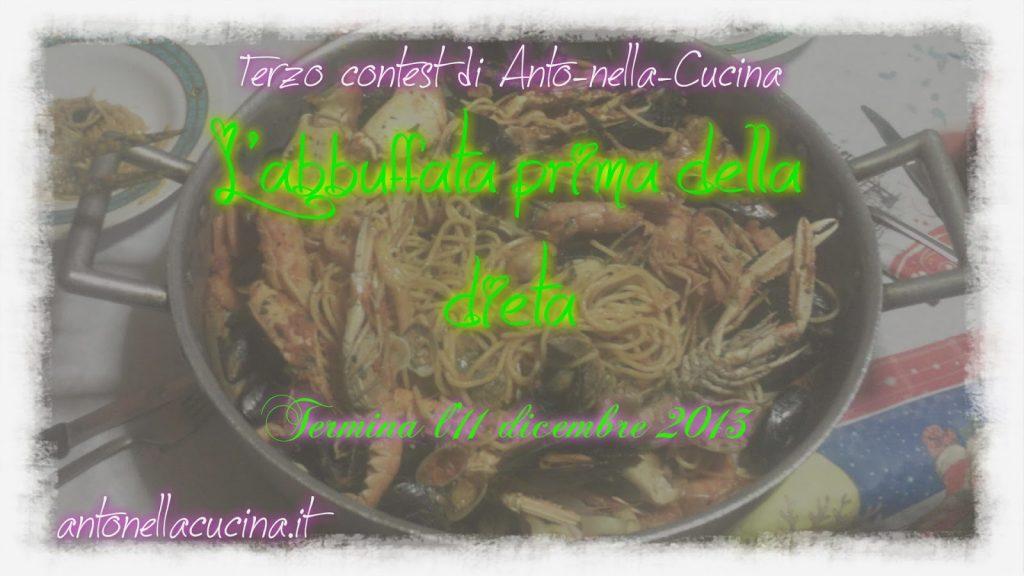 http://www.antonellacucina.it/2013/10/nuovo-contest-labbuffata-prima-della.html