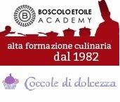 http://coccoledidolcezza.blogspot.it/2014/02/semisfere-al-gianduia-fondente-e-gelee.html