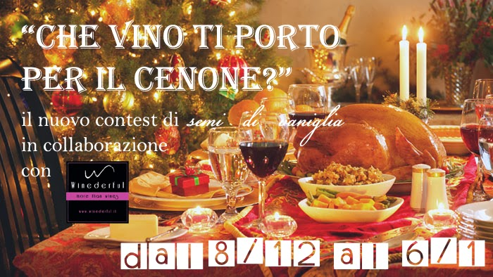 http://semivaniglia.blogspot.it/2013/12/che-vino-ti-porto-per-il-cenone.html?spref=fb