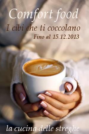 http://lacucinadellestreghe.blogspot.it/2013/11/un-contest-di-coccole-le-ricette-che.html